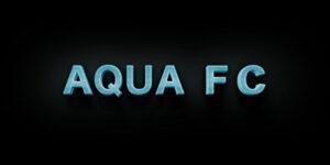 AQUA FC
