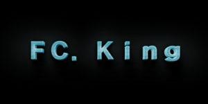 FC.King
