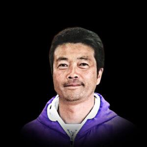 ブエナビスタ 三田 崇 氏