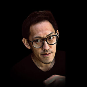ゼブラ城北 亀田 貴志 氏